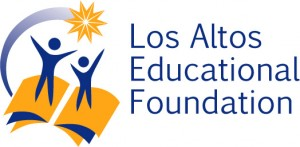 Los Altos Education Foundation